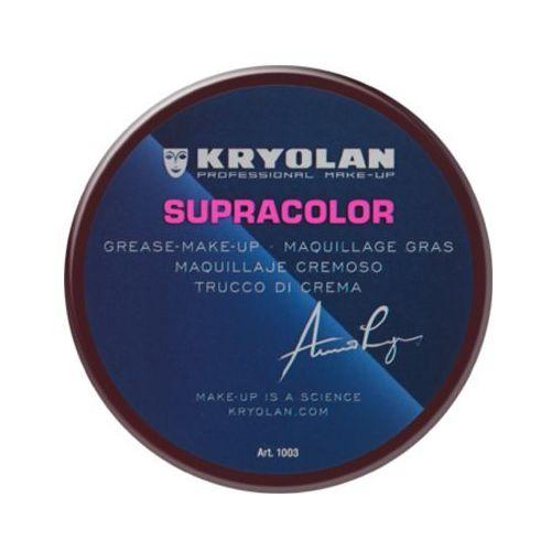 Kryolan supracolor (lake altrot) farba o konsystencji kremowej - lake altrot (1003)