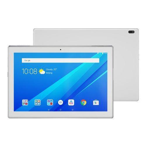 Najlepsze oferty - Lenovo Tab 4 10 16GB