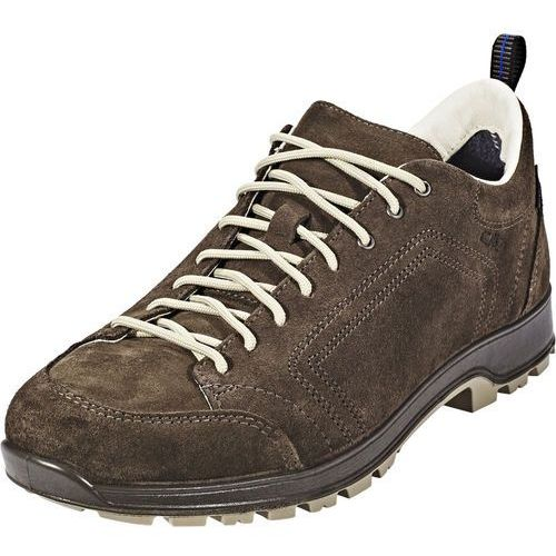 atik hiking wp buty mężczyźni brązowy 40 2017 buty codzienne, Cmp campagnolo