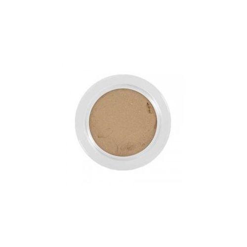 Kryolan micro foundation sheer tan, podkład w formie musu, 30ml