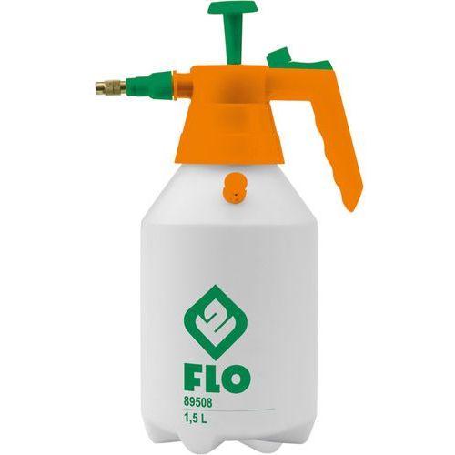Spryskiwacz ciśnieniowy ręczny 1,5l / 89508 / FLO - ZYSKAJ RABAT 30 ZŁ