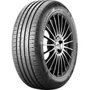 Continental ContiPremiumContact 5 235/55 R17 103 W
