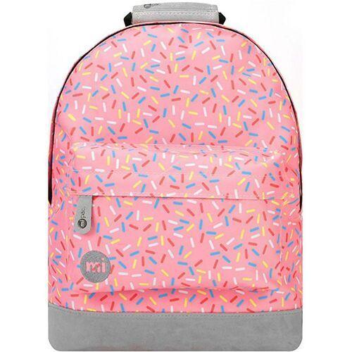 ec069b2689fe0 Pozostałe plecaki ceny, opinie, sklepy (str. 40) - Porównywarka w ...