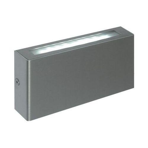 Britop lighting Britop oprawa architektoniczna hermetico led rgb 12v 3034140