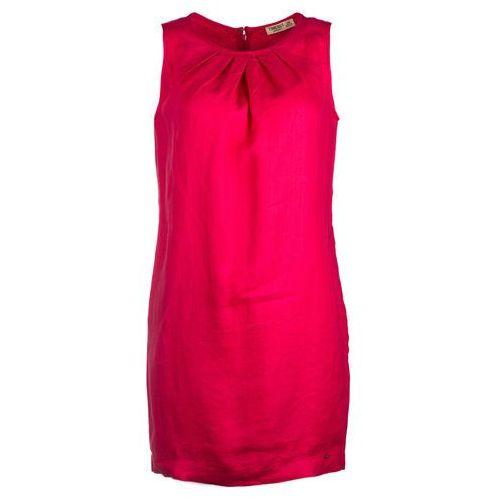 sukienka damska 36 różowy marki Timeout