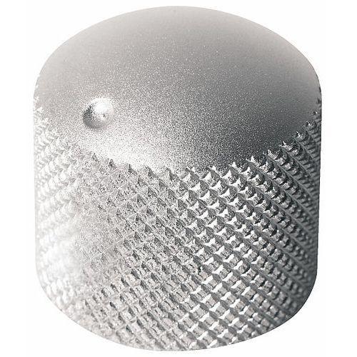 regler knopf, rund 6mm, sc warwick gałka potencjometru round 6mm, sc marki Warwick