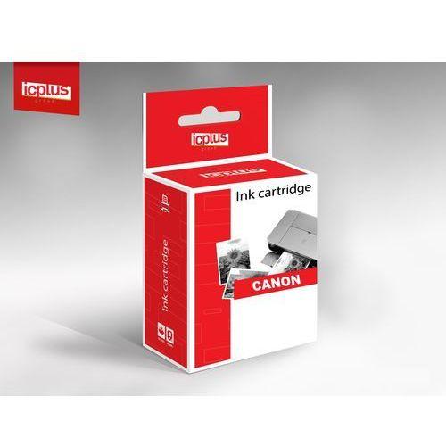 Croton Toner Canon CRG-706 Black 5k - zamiennik - MF6530/ 6540/ 6550/ 6560/ 6580 - produkt z kategorii- Tonery i bębny