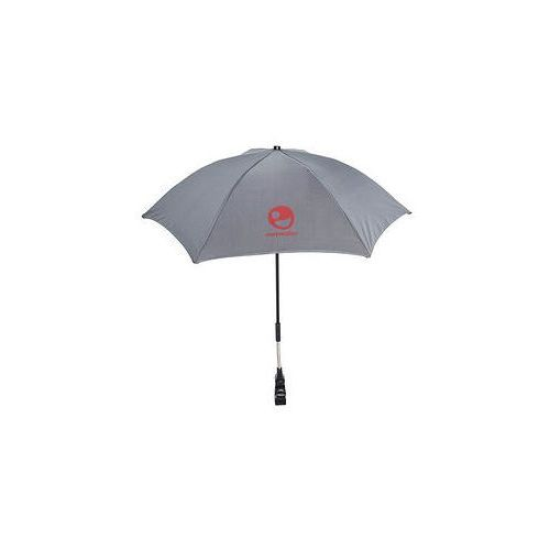 Parasolka uniwersalna do w�zka spacerowego Easywalker (szara)
