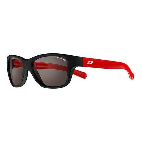 Julbo Okulary słoneczne turn j465 kids polarized 9222