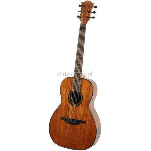 Lag GLA-T90 PE gitara elektroakustyczna Tramontane