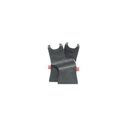Abc design Adapter do montażu fotelika maxi-cosi/cybex/besafe do wózków plus