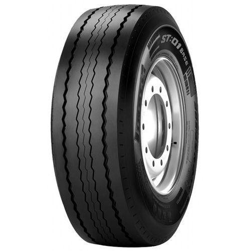 Pirelli st01 base ( 385/65 r22.5 160k ) (8019227234275)