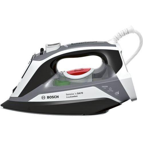 Bosch TDA70