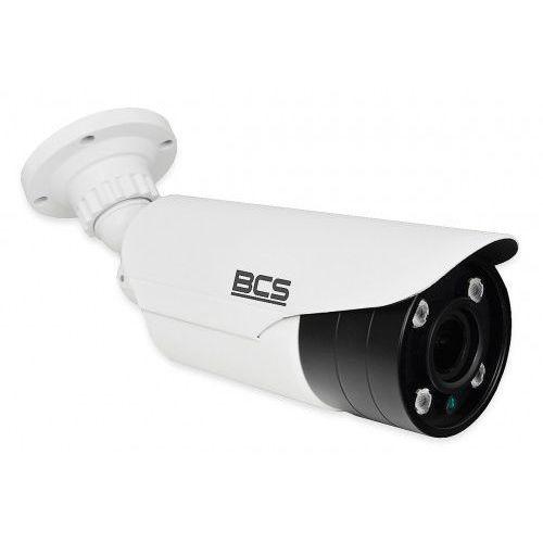 Bcs -tq5203ir3-b kamera 4w1 2 mpix hd-cvi/tvi/ahd/analog ir tubowa 2,7-13,5mm bcs