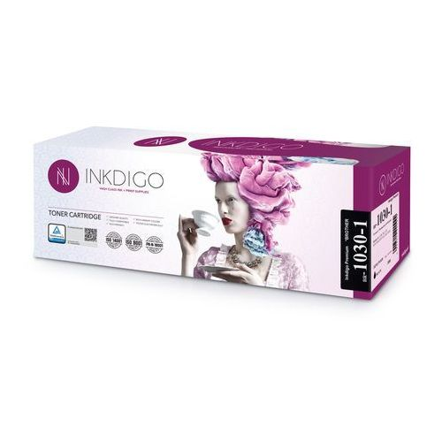 Toner alternatywny Inkdigo do Brother DCP1510 TN1030 -.