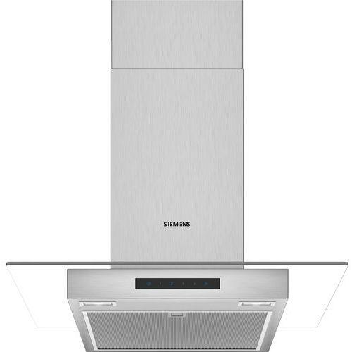 Siemens LC66GBM50