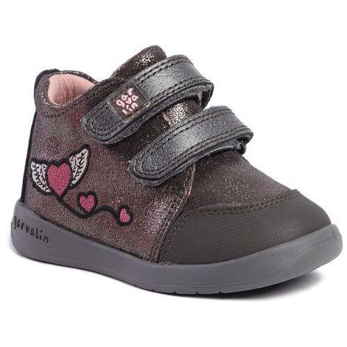 Garvalin Sneakersy - 191323 m a-marengo
