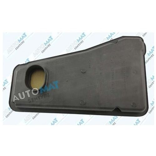 Filtr Oleju E4OD / 4R100, 515042, 36575D, OEM YC3Z 7A098-AA, F6TZ-7A098AB