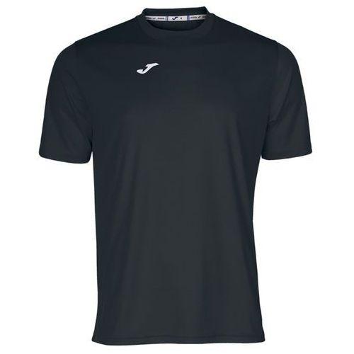 Koszulka combi 100052.100 - czarny marki Joma