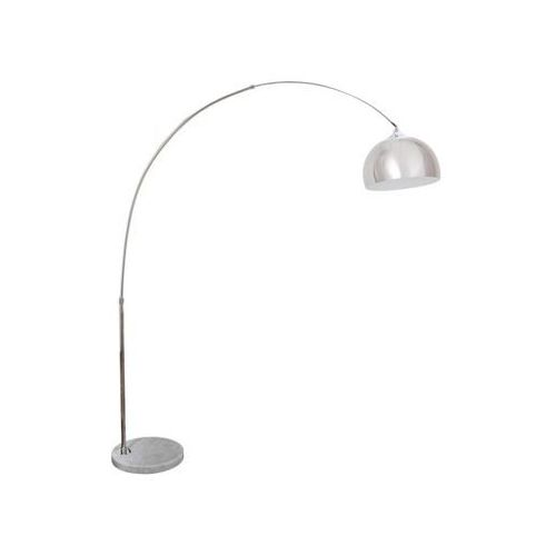 Lampa podłogowa navarra by marki Light prestige