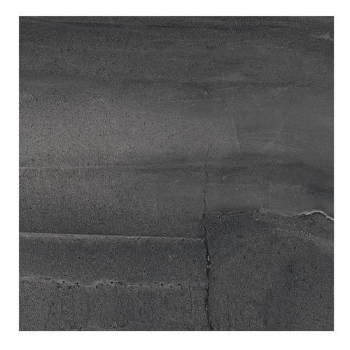 Ceramstic Gres szkliwiony polerowany Eclipse 60 cm x 60 cm
