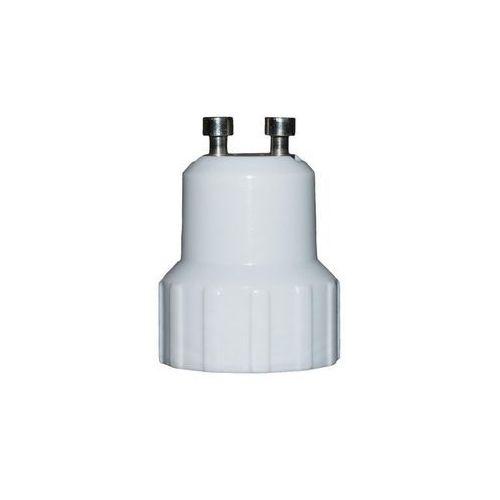 Adapter GU10 na E14 ELGOTECH (5902694001101)