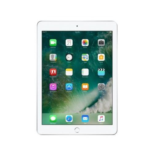 Apple iPad 9.7 32GB - OKAZJE