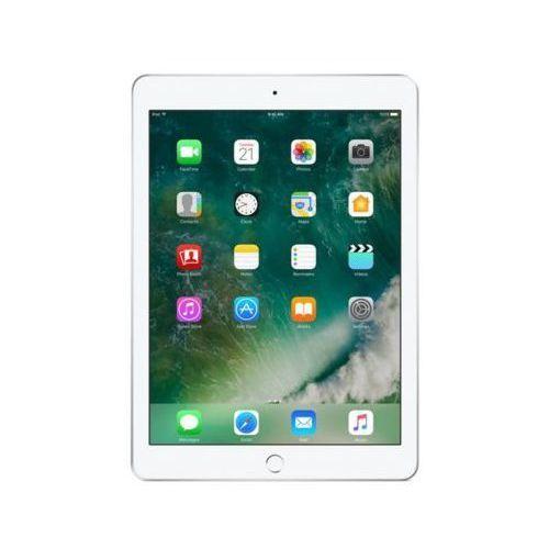 Apple iPad 9.7 32GB