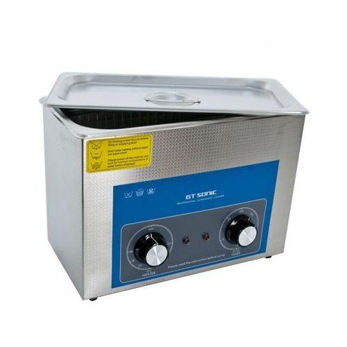myjka ultradźwiękowa acv 730qt 3,0l marki Activ