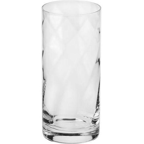 Szklanki do drinków i napojów Romance 6 szt., F185151038018020