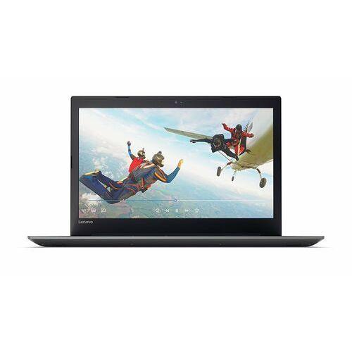 Lenovo IdeaPad 80XR016DPB