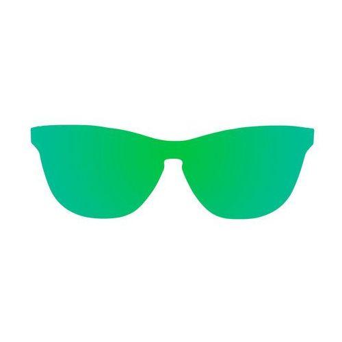 Ocean sunglasses Okulary przeciwsłoneczne uniseks - lamission-06