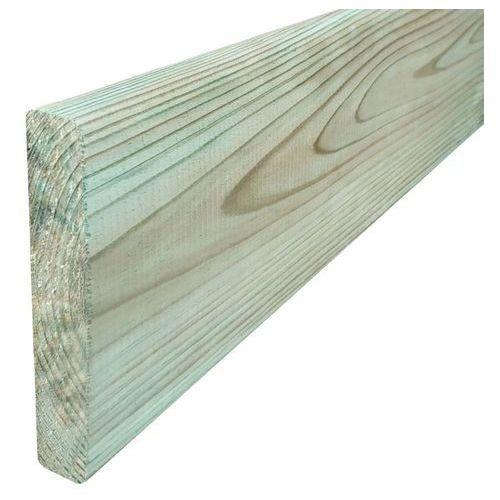 Deska sosnowa Blooma 2,1 x 12 x 183 cm (3663602949244)