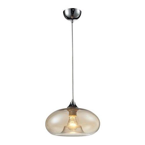 Lampa wisząca Bolla B Lampex 305/B (5902622105680)