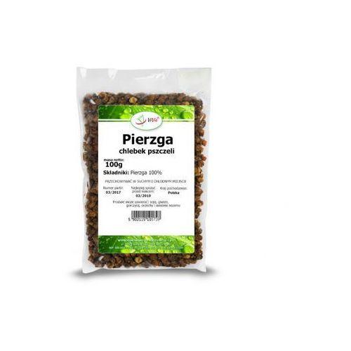 Pierzga pszczela 100g (5902115105739)