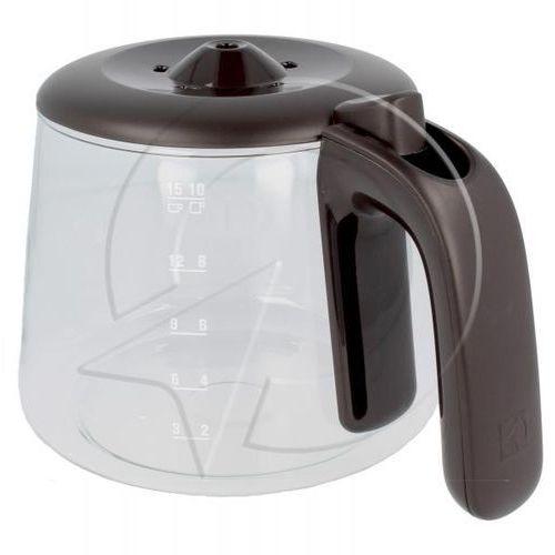 Dzbanek szklany z pokrywką do ekspresu do kawy ELECTROLUX / AEG 4055105722