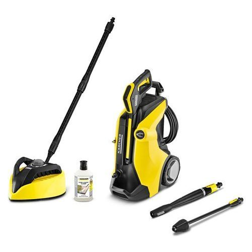 OKAZJA - Karcher K7 Full Control Home