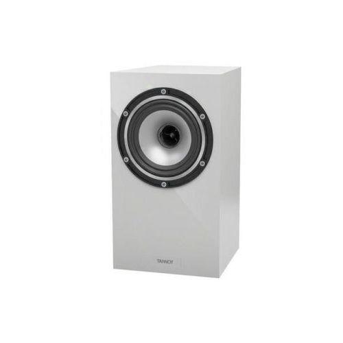 Tannoy revolution xt mini gloss white (para) (4033653107907)