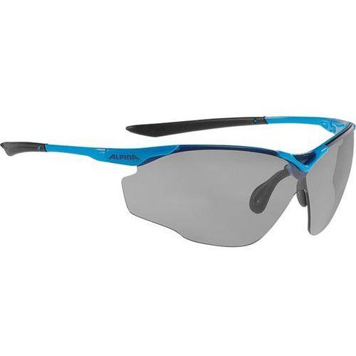 Okulary Słoneczne Alpina Splinter Shield VL A8478181
