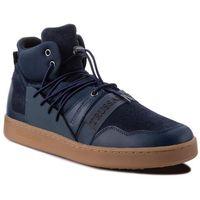Sneakersy TRUSSARDI JEANS - 77A00099 U280