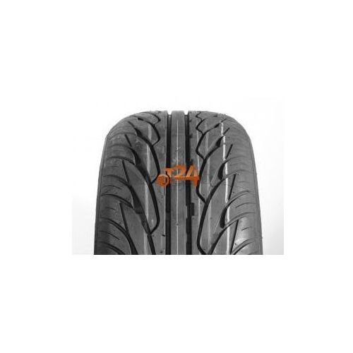 Star Performer UHP 265/35 R18 93 W