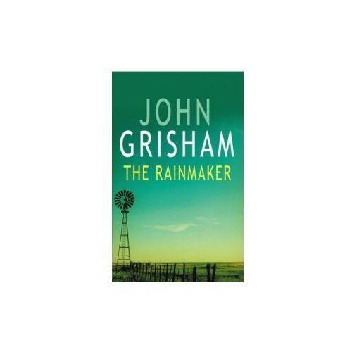 The Rainmaker (1996)