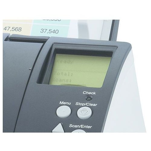 OKAZJA - Fujitsu FI-7160 ### 2-letnia gwarancja ### Negocjuj Cenę ### Raty ### Szybkie Płatności ### Szybka Wysyłka