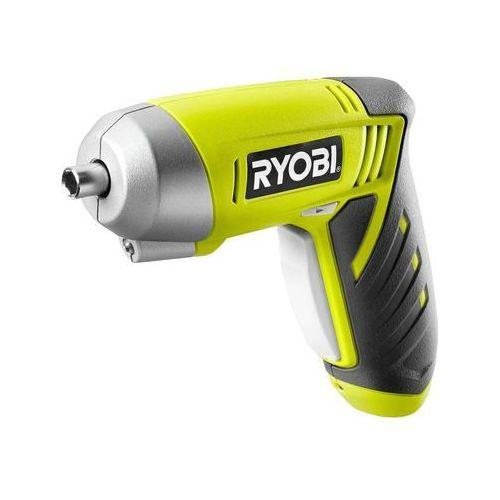Ryobi R4SD-L13C