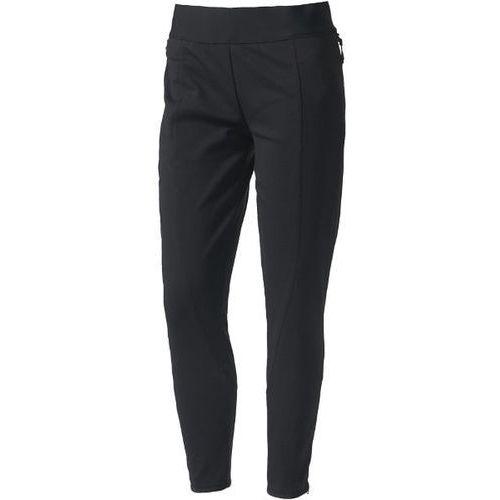 Spodnie skinny pants b47317 marki Adidas