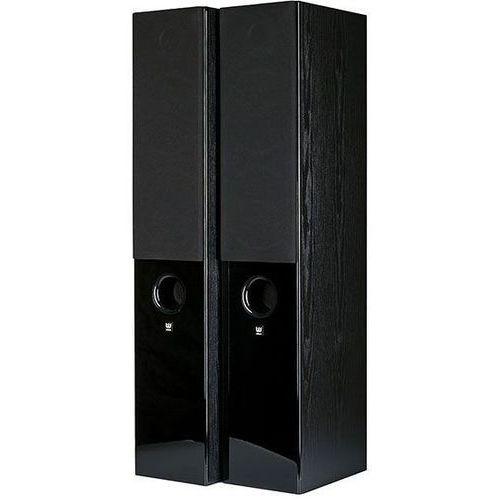 Kolumny głośnikowe WILSON Raptor 5 Czarny