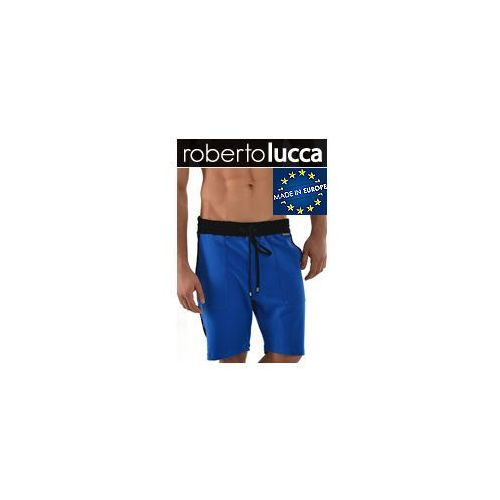 spodenki rl150s0257 00133 marki Roberto lucca