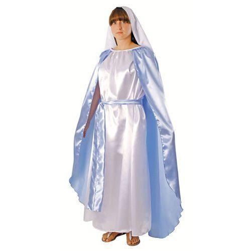 Strój MARYJA Lux dla dorosłych