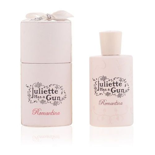 Juliette Has a Gun Romantina Woman 100ml EdP