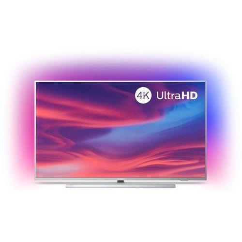 TV LED Philips 55PUS7304